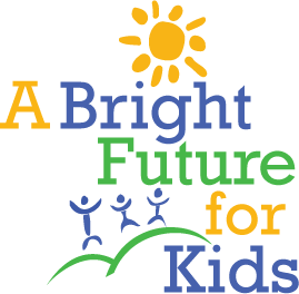 A-Bright-Future-for-Kids