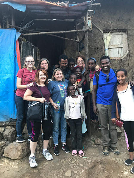 ABF4K-Get-Involved-Mission-Trips