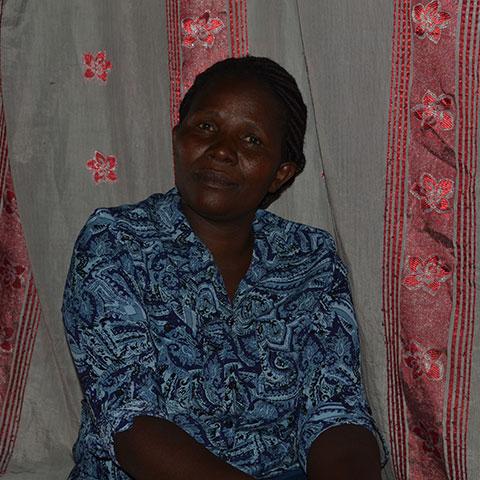 Mary-Nkirito-480x480